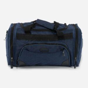 Ryanair kézipoggyász méretű táska