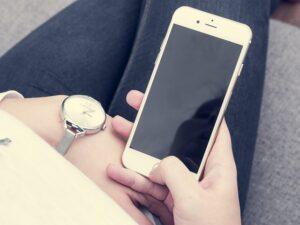 iPhone 6S kedvező áron
